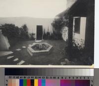 Whedon Residence, 4009 Via Pima, Valmonte, Palos Verdes Estates.