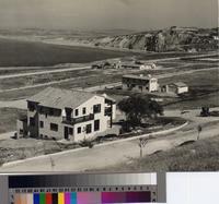 Breeden Residence, 1712 Via Aromitas, Palos Verdes Estates.