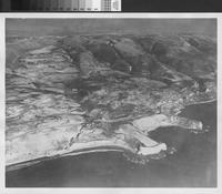 Abalone Cove and Portuguese Bend, Rancho Palos Verdes.