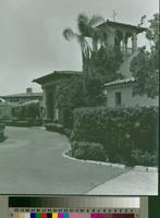Neighborhood Church, Palos Verdes Estates, California