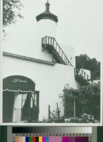 La Venta Inn, Palos Verdes Estates, California