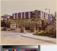 """Ridgegate MiraVerde Private Townhome Village,"" Rancho Palos Verdes, California..."