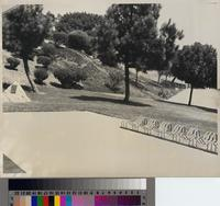 Robert E. Ryan Community Park, Rancho Palos Verdes, California