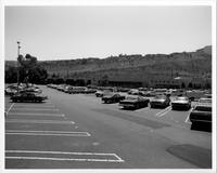 Safeway building, Rolling Hills Estates, California