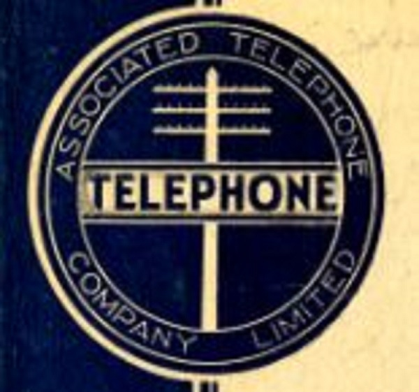 Telephone Directories