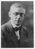 Edward G. Lewis