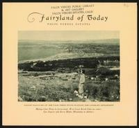 """Fairyland of Today Palos Verdes Estates"""