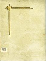 Scrapbook 1956-1957
