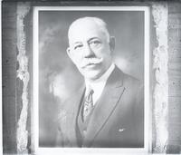 Edward J.Wickson