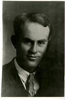 Val G. Mott