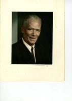 """Hans Frederick Bernard (""""Fred"""") Roessler"""