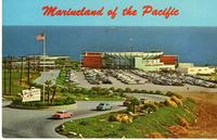 """""""Marineland of the Pacific"""""""