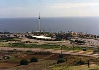 Marineland of the Pacific, Rancho Palos Verdes, California