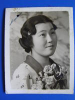 Mary Kubota