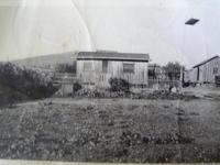 Kawashiri Residence, 2350 Paseo Del Mar, San Pedro