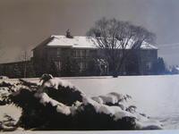 Charles F. Seabrook Elementary School, Seabrook, New Jersey