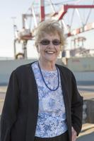 Betty Karnette
